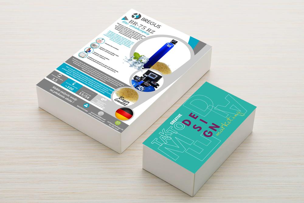 TAKTOMEDIA Portfolio Karta Katalogowa 02